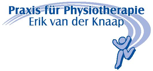 Physiotherapie Uelsen